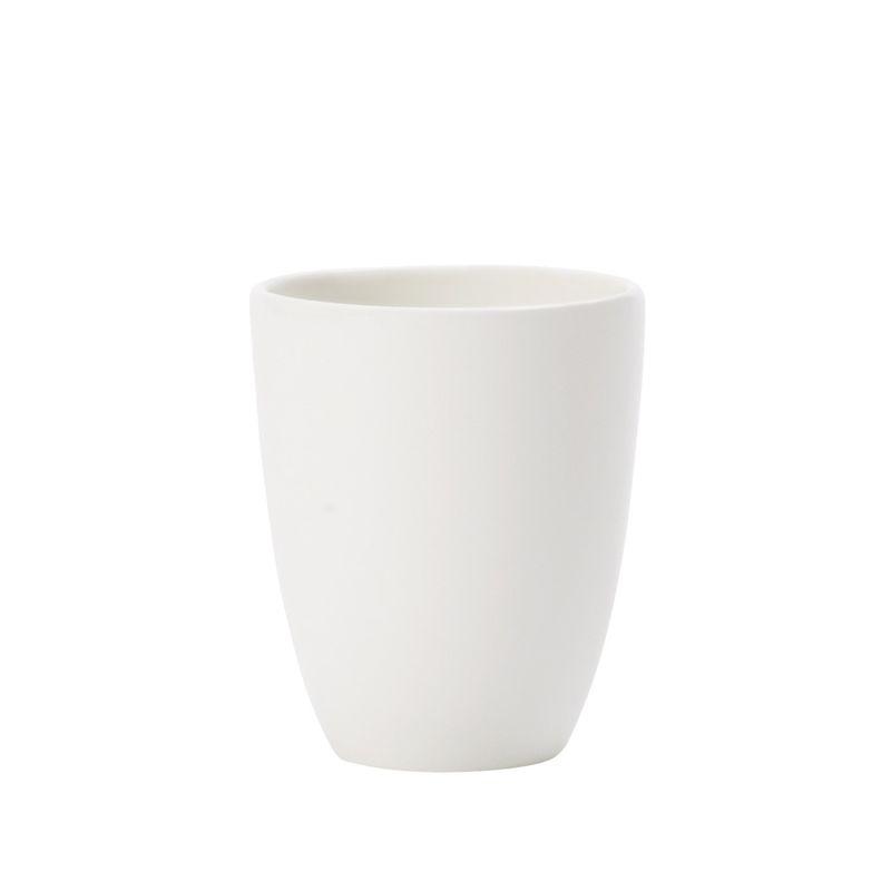 Villeroy & Boch - Artesano Original - kubeczek do espresso - pojemność: 0,1 l