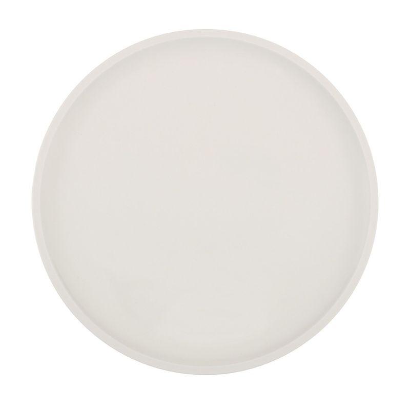 Villeroy & Boch - Artesano Original - talerz na pizzę - średnica: 32 cm