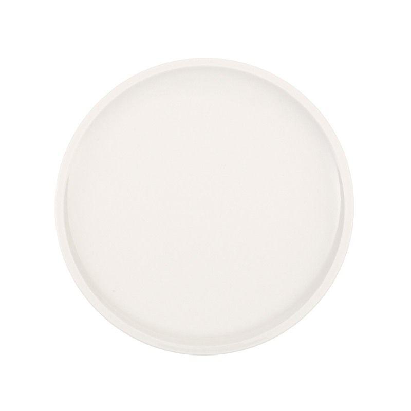 Villeroy & Boch - Artesano Original - talerz sałatkowy - średnica: 22 cm