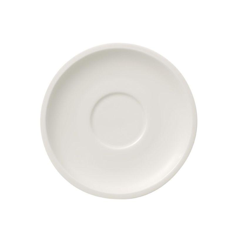 Villeroy & Boch - Artesano Original - spodek do filiżanki do kawy - średnica: 16 cm