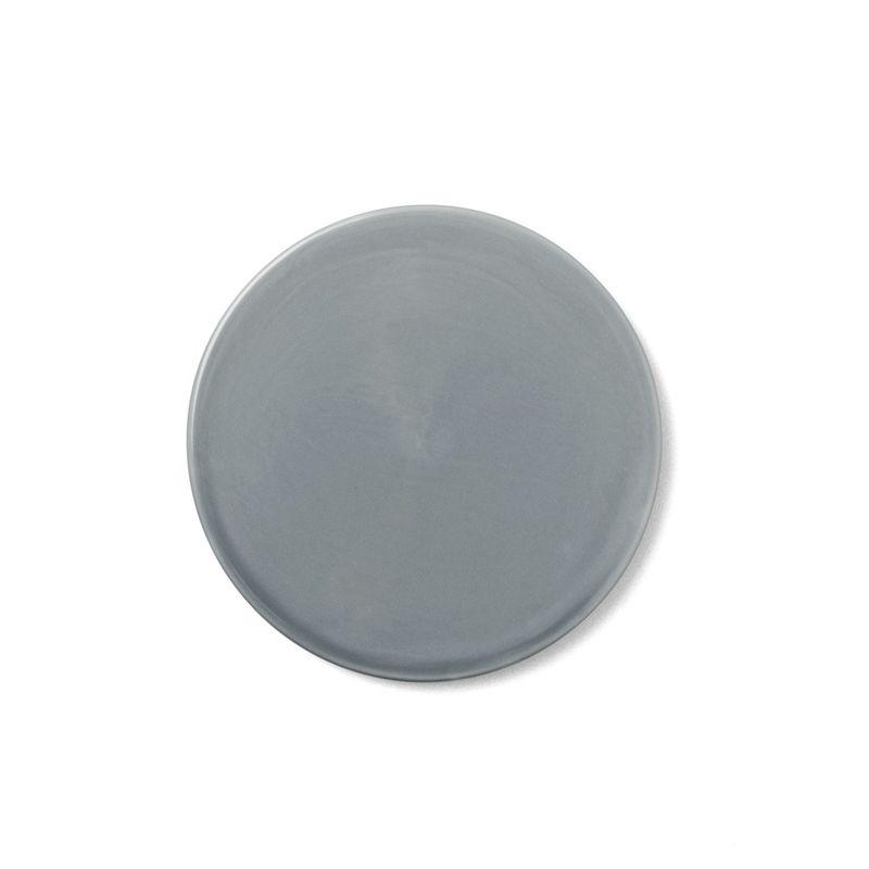 Menu - New Norm - talerzyk/pokrywka - średnica: 13,5 cm