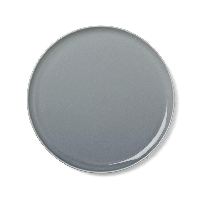 Menu - New Norm - talerz/pokrywka - średnica: 23 cm