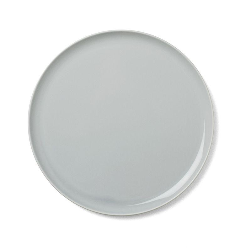 Menu - New Norm - talerz - średnica: 23 cm