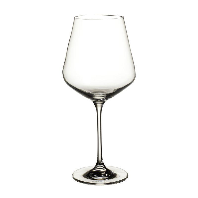 Villeroy & Boch - La Divina - kieliszek do białego wina - wysokość: 22,7 cm
