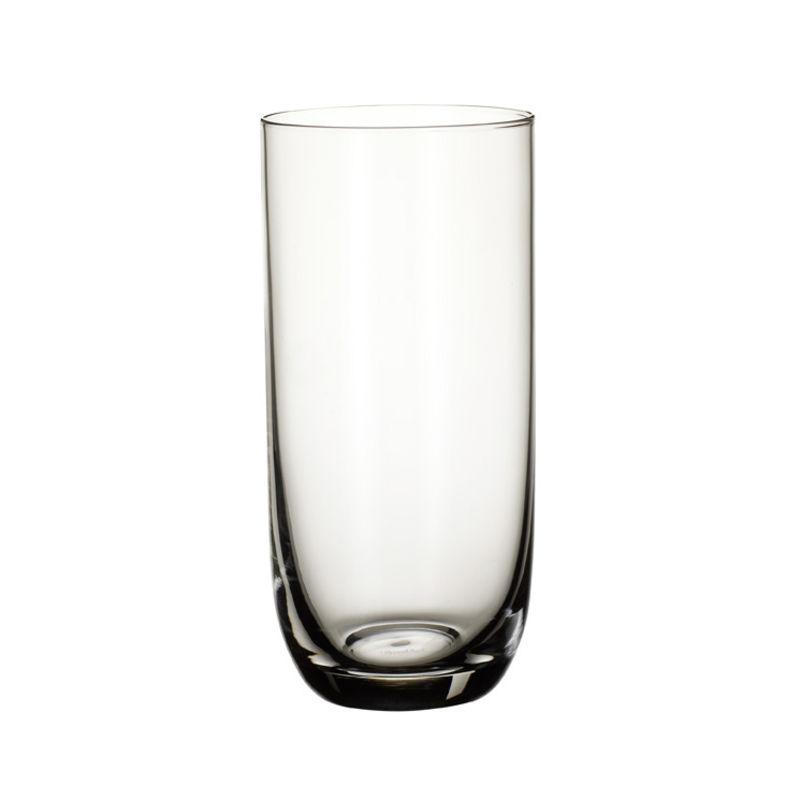Villeroy & Boch - La Divina - szklanka do drinków - pojemność: 0,44 l