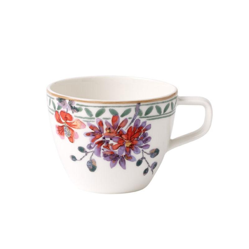 Villeroy & Boch - Artesano Provencal Verdure - filiżanka do kawy - pojemność: 0,25 l