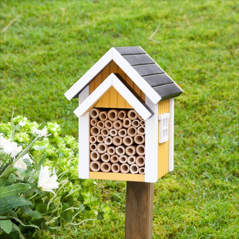 PIERZGA pszczela 31396_wildlife_garden_wg312a