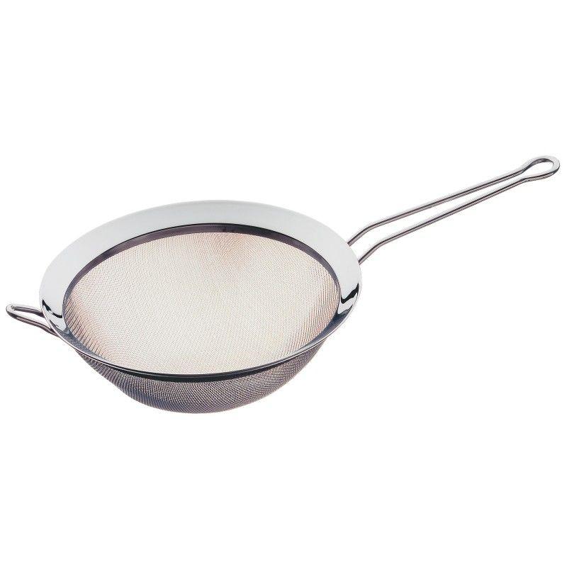 WMF - Gourmet - sitko - średnica: 22 cm
