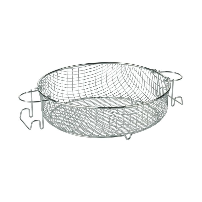 Fissler - wkład do smażenia w głębokim tłuszczu - średnica: 26 cm