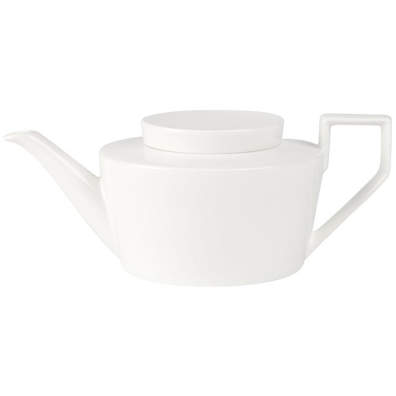 Villeroy & Boch - La Classica Nuova - dzbanek do herbaty - pojemność: 1,1 l