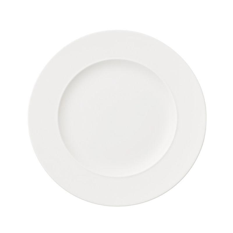 Villeroy & Boch - La Classica Nuova - talerz sałatkowy - średnica: 22 cm