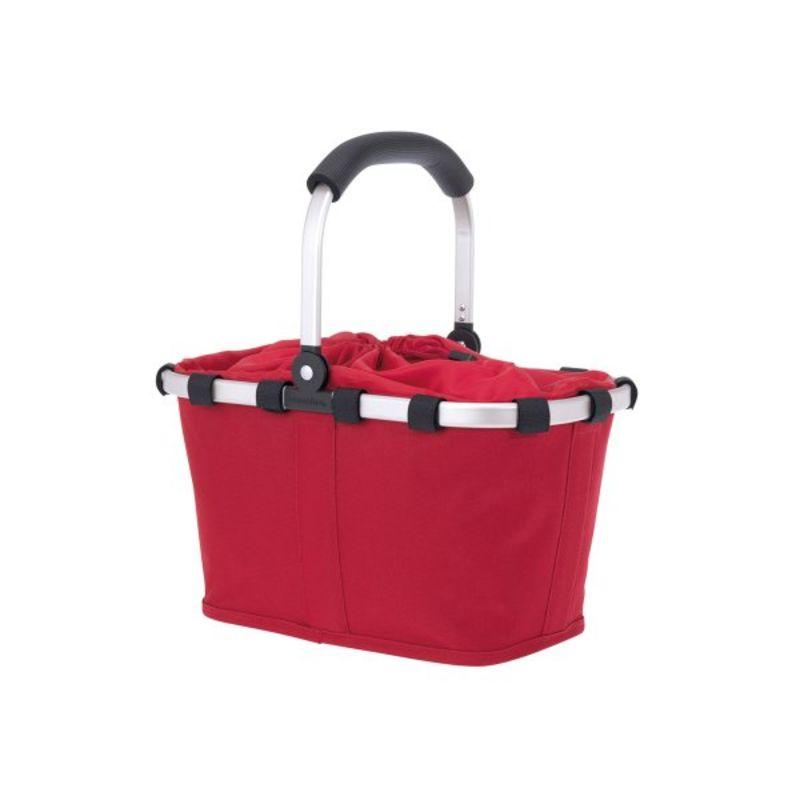 Reisenthel - carrybag XS - koszyk - wymiary: 33,5 x 21 x 19,5 cm
