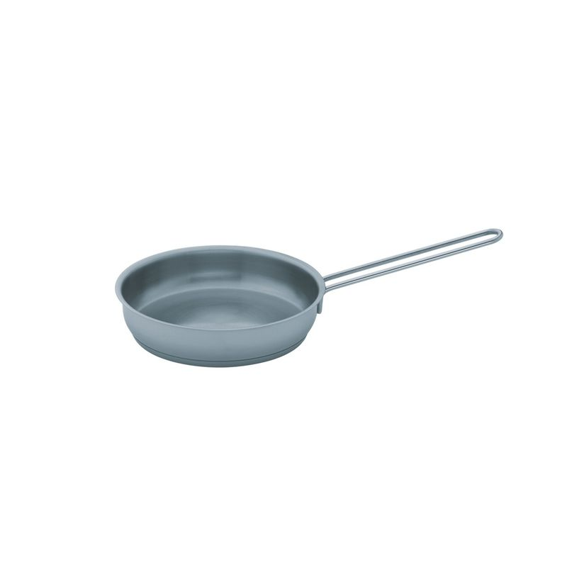 Fissler - Snack Set - mała patelnia - średnica: 16 cm