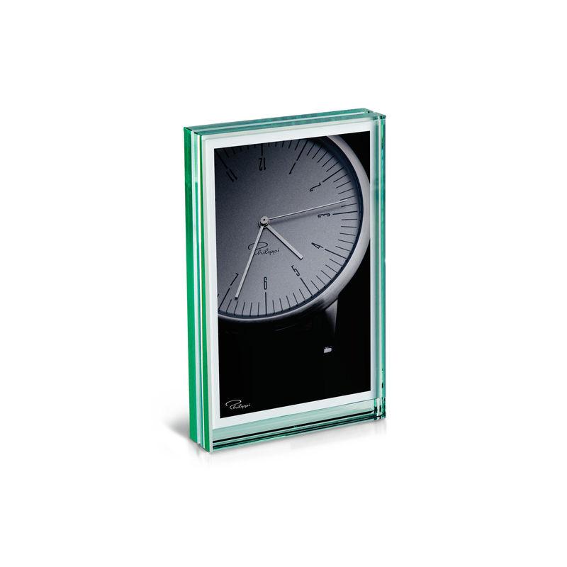 Philippi - Vision - ramka na zdjęcia - wymiary: 10 x 15 cm