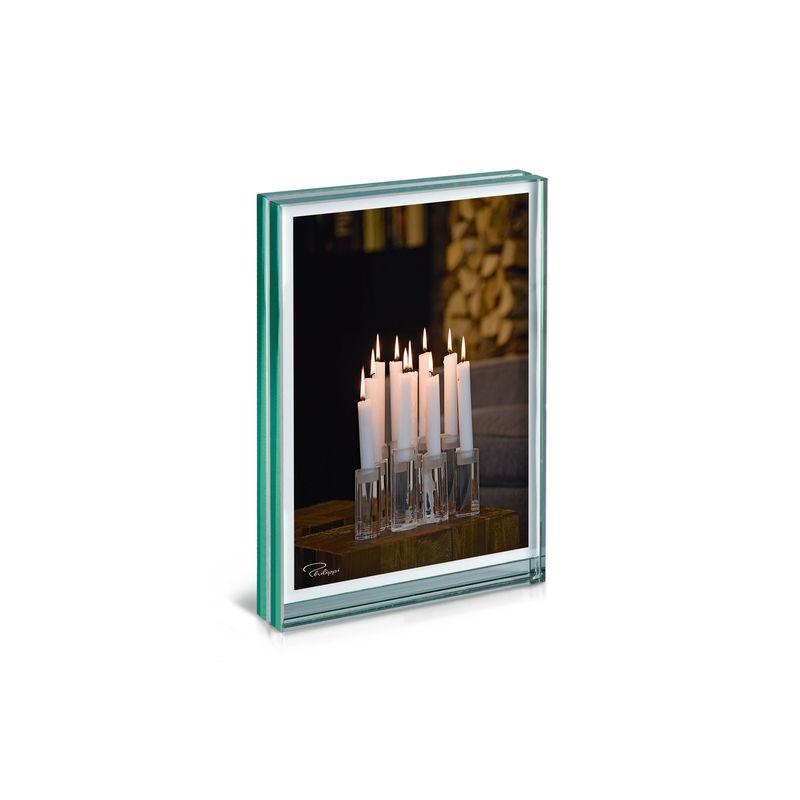 Philippi - Vision - ramka na zdjęcia - wymiary: 13 x 18 cm