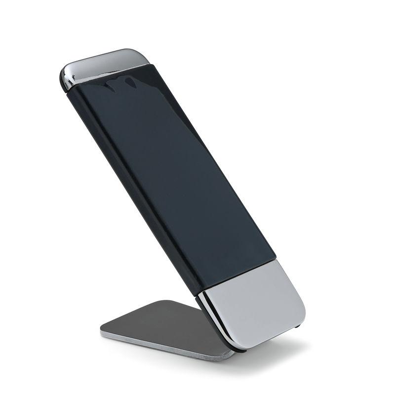 Philippi - Grip - podstawka pod telefon - wysokość: 10 cm
