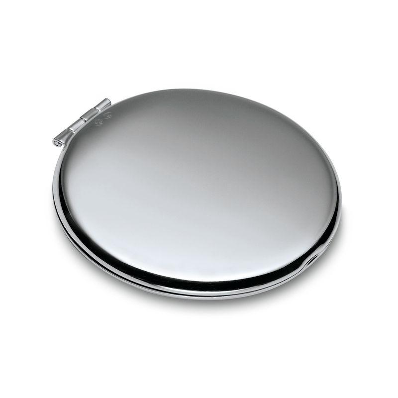 Philippi - Rondo - lusterko - średnica: 6 cm