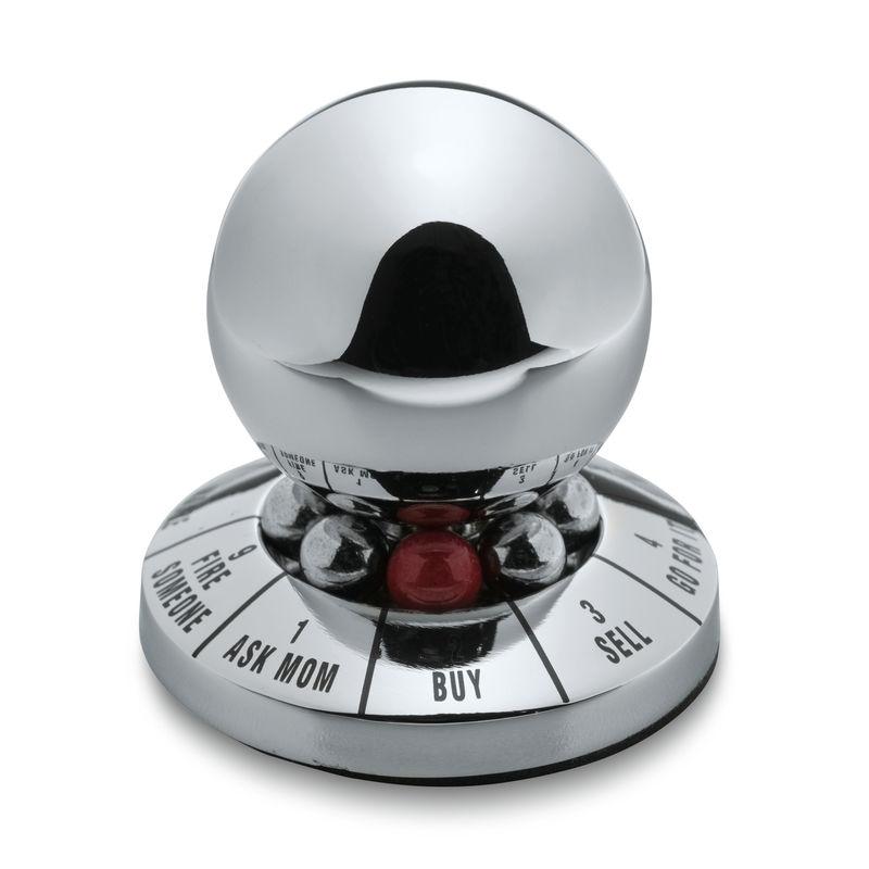 Philippi - Ball - kulka decyzyjna - wysokość: 5 cm