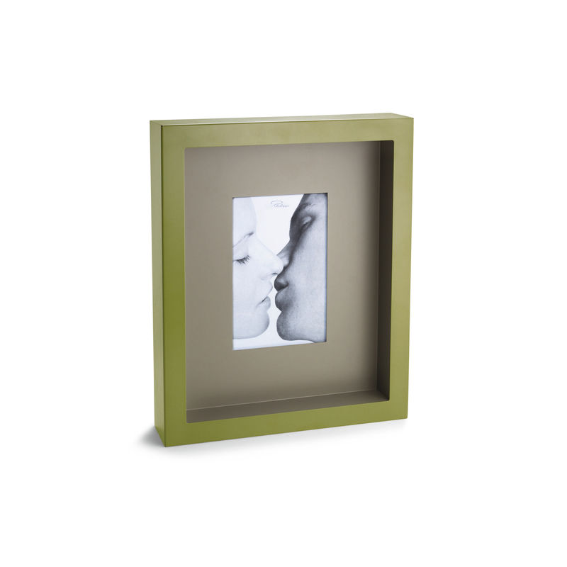 Philippi - Green - ramki na zdjęcia