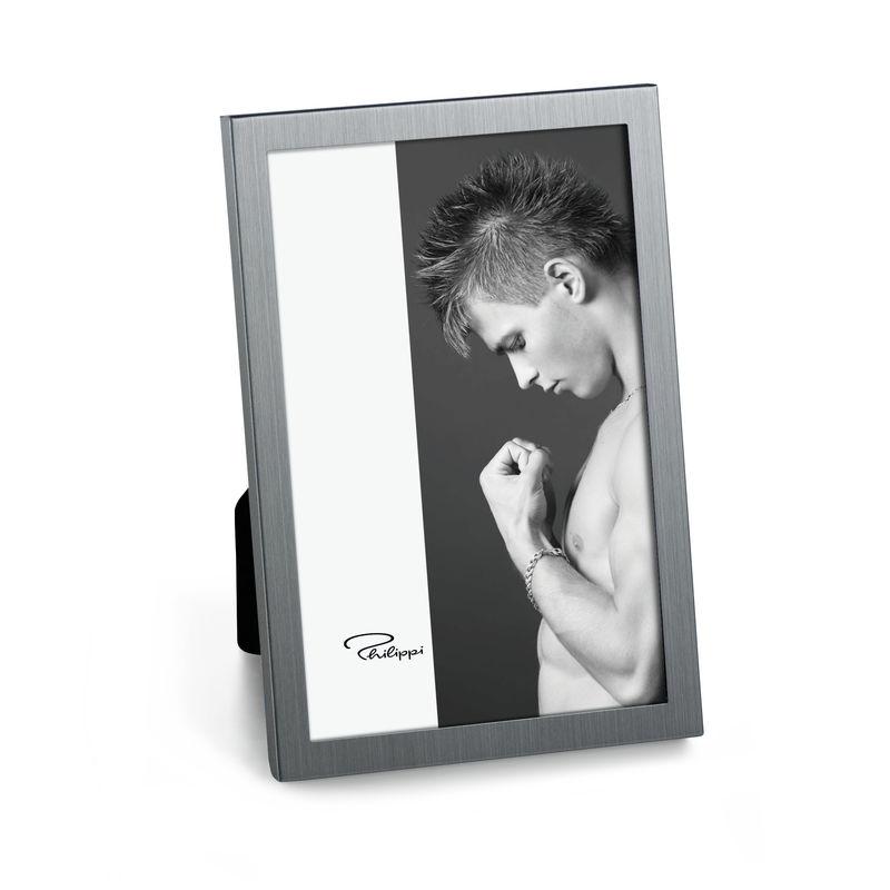 Philippi - David - ramka na zdjęcia - wymiary: 10 x 15 cm