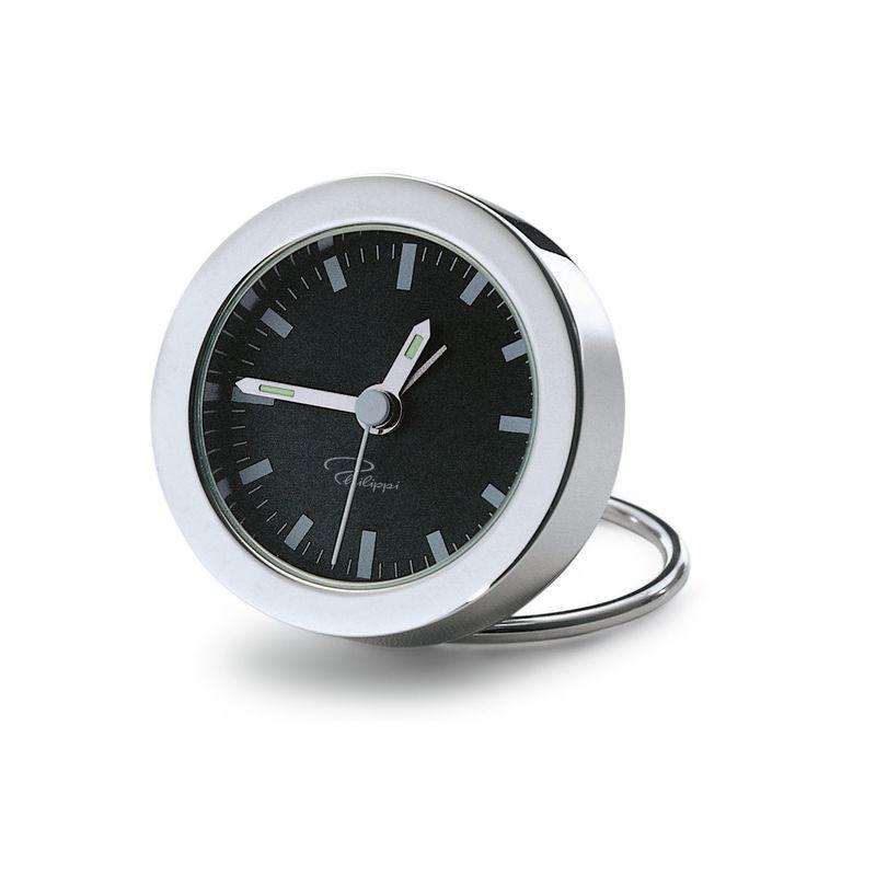 Philippi - Giorgio - zegarek - średnica: 5,5 cm