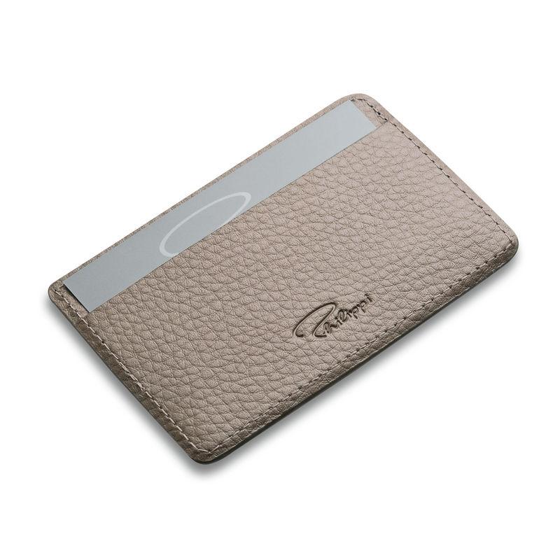 Philippi - Alegro - etui na karty kredytowe/wizytówki - wymiary: 10 x 6 cm