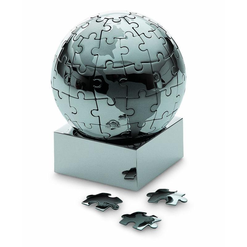 Philippi - Extravaganza - puzzle globus