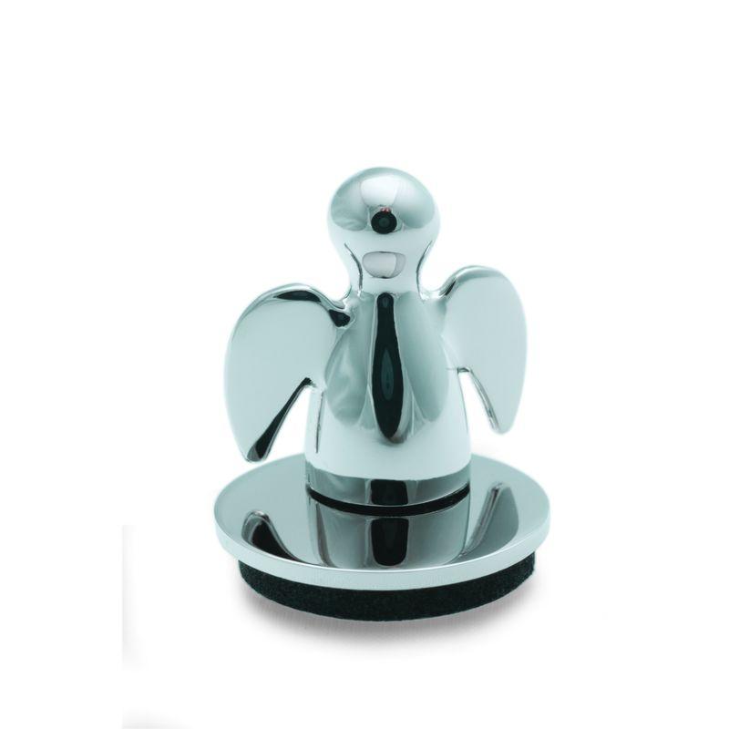 Philippi - Angelo - uchwyt magnetyczny - wysokość: 3 cm