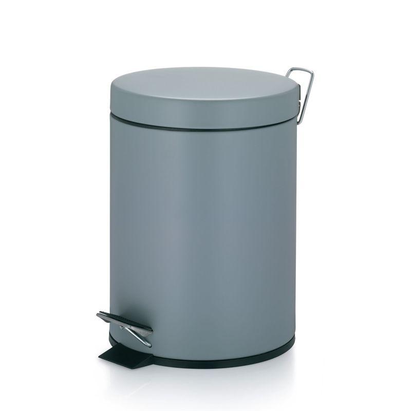 Kela - Phil - kosz na śmieci - pojemność: 5,0 l