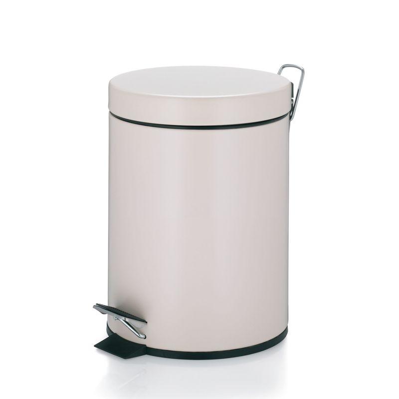 Kela - Gil - kosz na śmieci - pojemność: 5,0 l