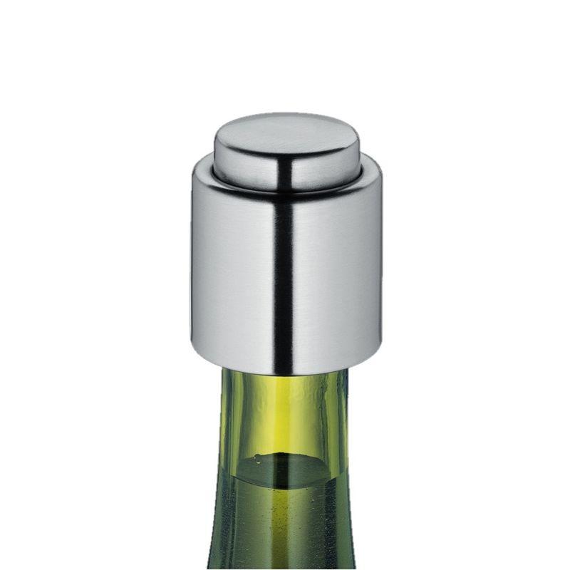 Cilio - korek do wina