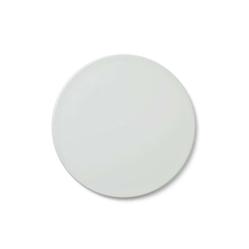 Menu - New Norm - talerz/pokrywka - średnica: 17,5 cm