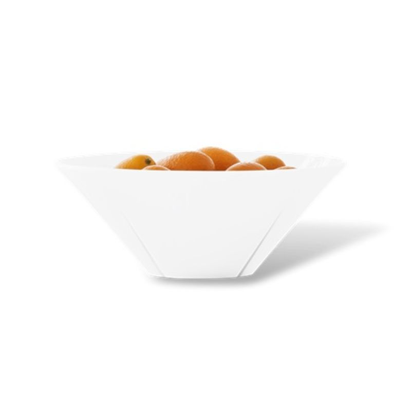 Rosendahl - Grand Cru - miska - średnica: 17 cm
