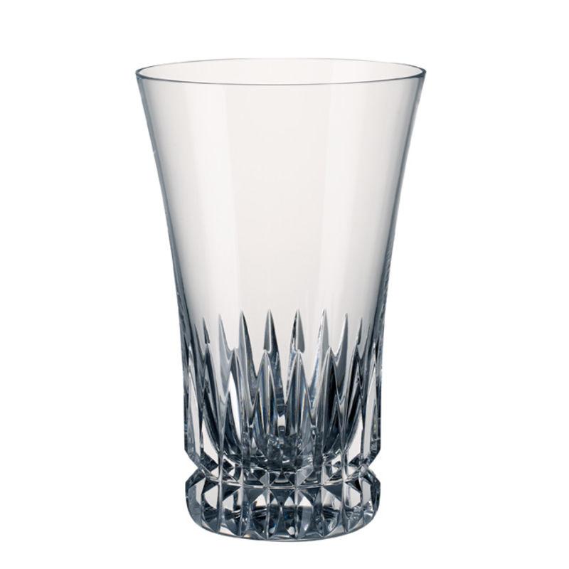 Villeroy & Boch - Grand Royal - wysoka szklanka - pojemność: 0,4 l