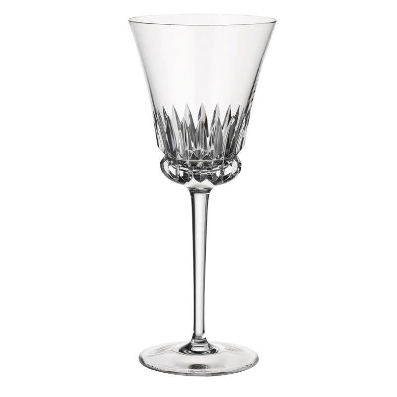 Villeroy & Boch - Grand Royal - kieliszek do białego wina - pojemność: 0,29 l