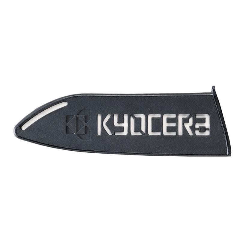 Kyocera - osłona na ostrze - długość ostrza: do 14 cm