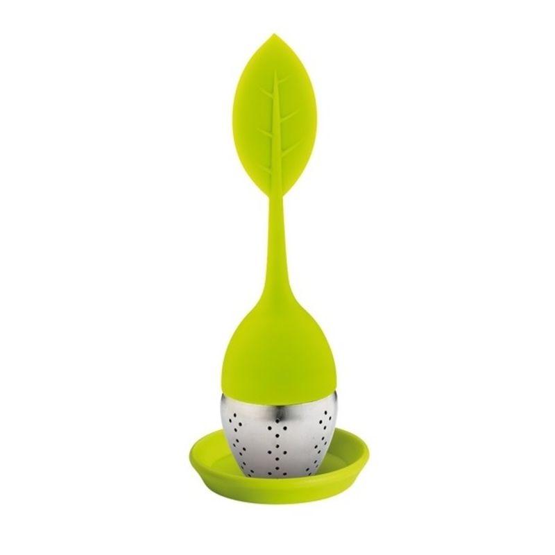 Küchenprofi - Leaf - zaparzacz do herbaty