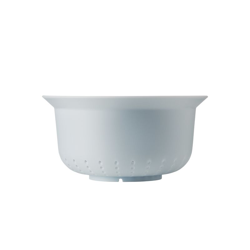 RIG-TIG - Dry-it - durszlak - średnica: 25,5 cm