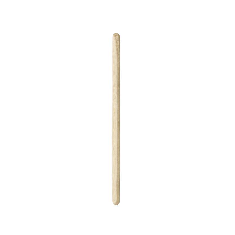 RIG-TIG - Easy - szpatułka do degustacji - długość: 29 cm