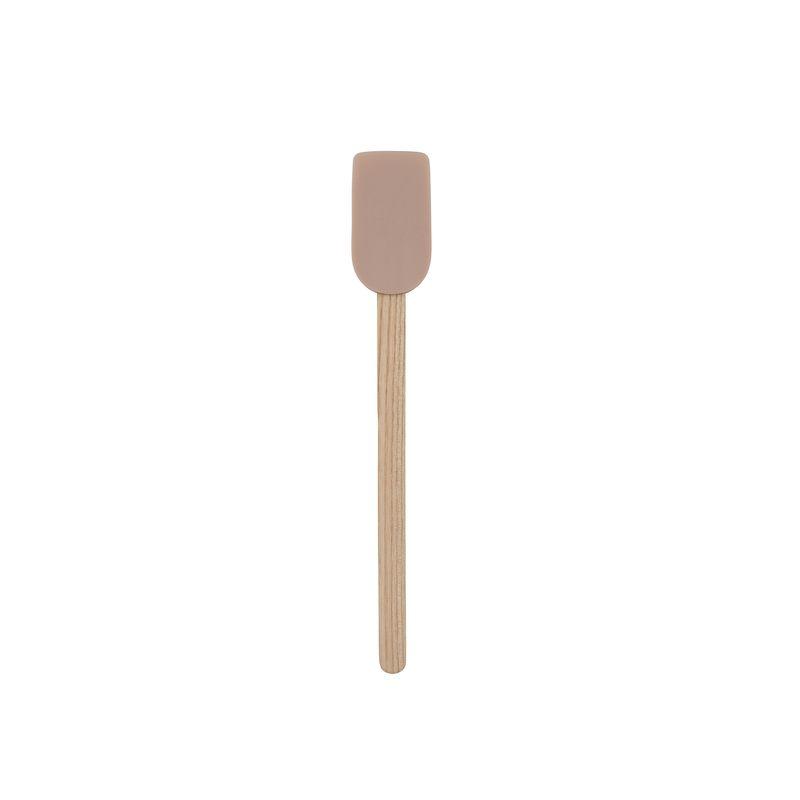 RIG-TIG - Easy - szpatułka do ciasta - długość: 24,5 cm