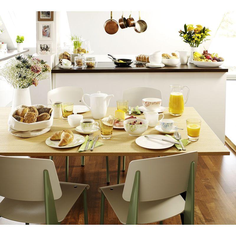 villeroy boch for me dzbanek do kawy. Black Bedroom Furniture Sets. Home Design Ideas