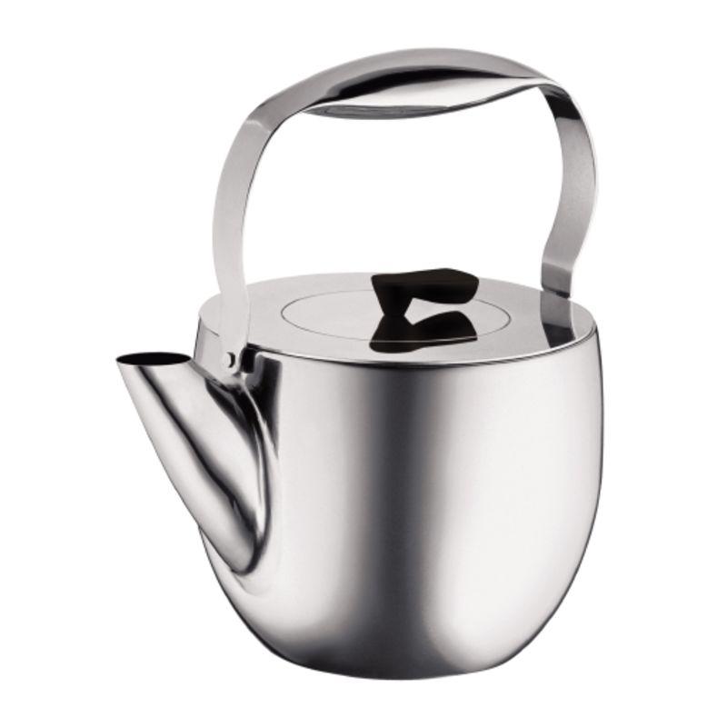 Bodum - Columbia - tłokowy zaparzacz do herbaty - pojemność: 1,5 l