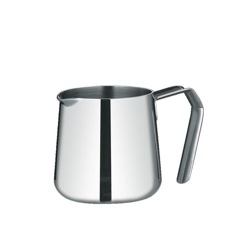 Cilio - dzbanuszek do spieniania mleka - pojemność: 0,1 l