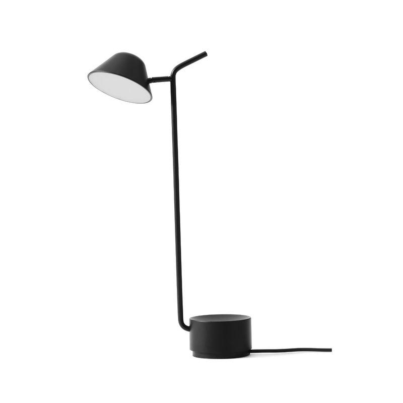 Menu - Peek - lampy stołowe - wysokość: 52 cm