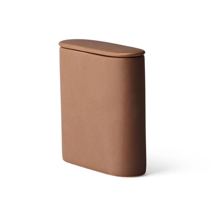 Menu - Afteroom - pojemnik - wymiary: 12 x 4 x 12,5 cm