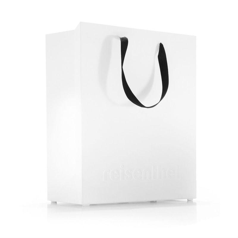 Reisenthel - binbox - pojemnik - wymiary: 32,5 x 41 x 17,5 cm