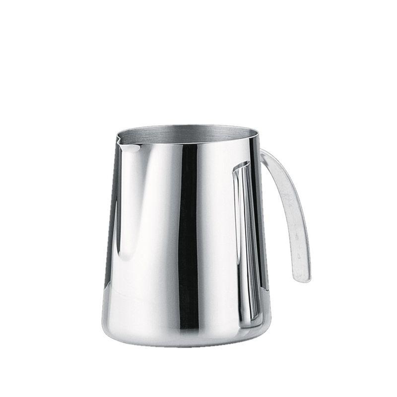 Cilio - Lisa - mlecznik lub garnuszek do spieniania mleka