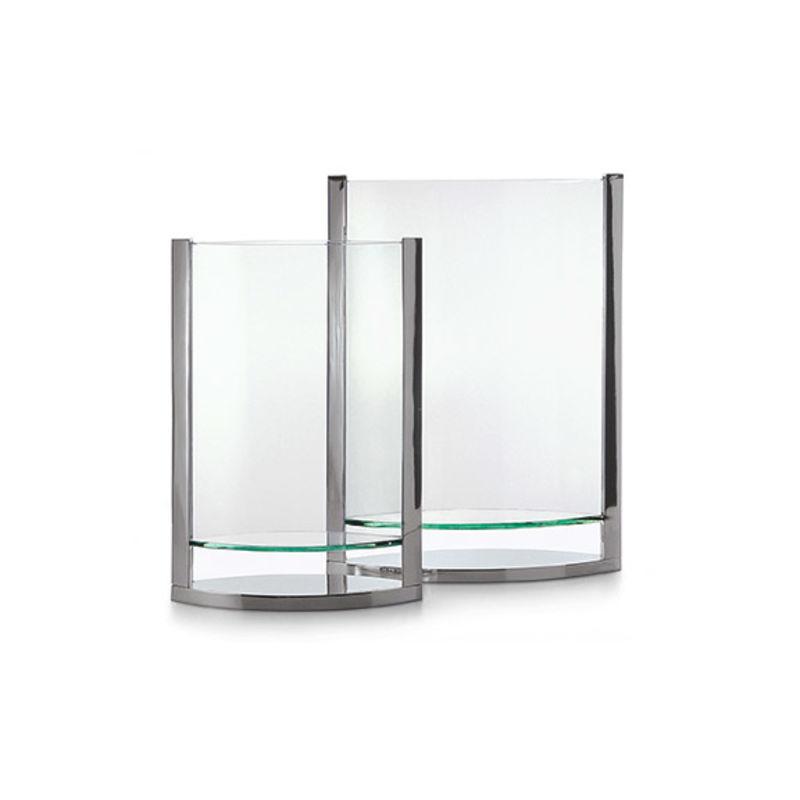 Philippi - Decade - mały wazon - wysokość: 30 cm