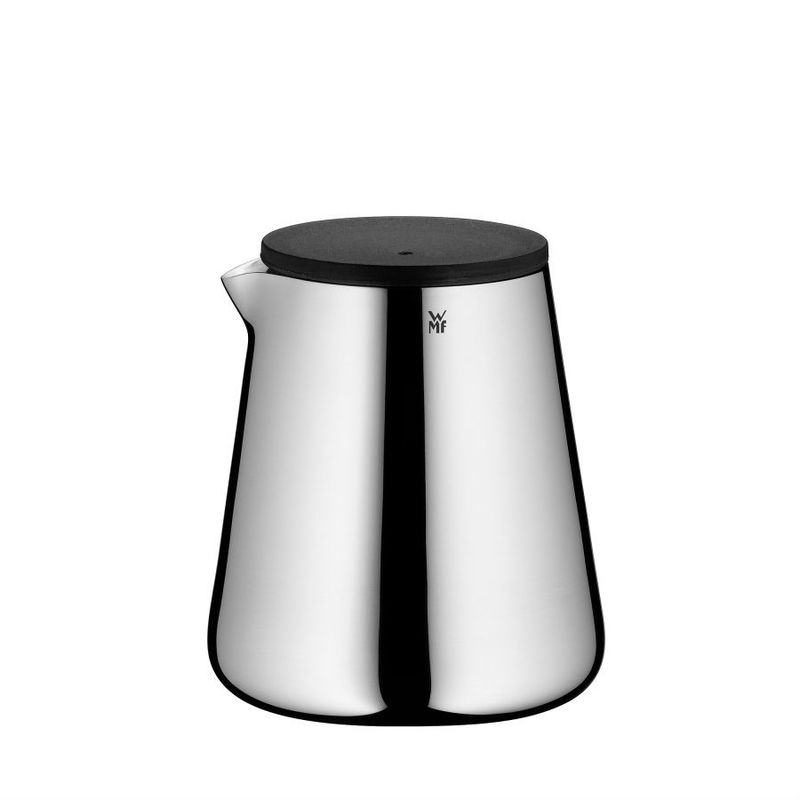 WMF - Tea Time - mlecznik - pojemność: 0,3 l