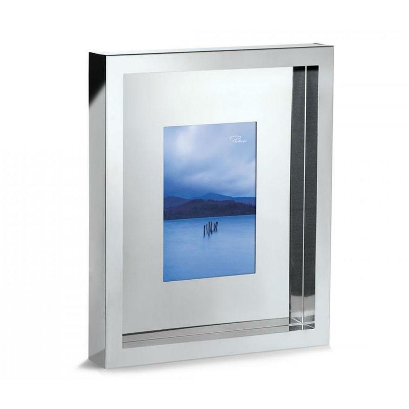Philippi - Lonely - ramka na zdjecia - wymiary: 20 x 25 cm